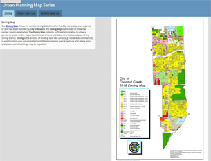 coconut-creek-gis-urban-planning