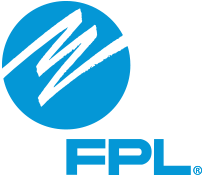 sponsor-florida-power-light-fpl