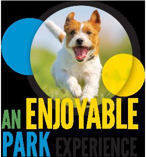 Windmill Dog Park An Enjoyable Experience