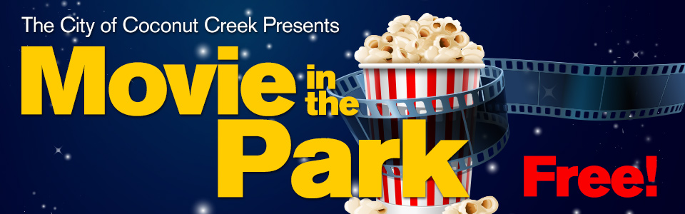 page-header-pr-movie-in-the-park
